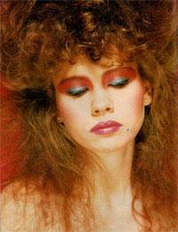80s-makeup2