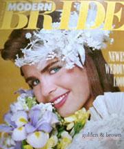 1986_modernbride