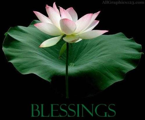 blessings36