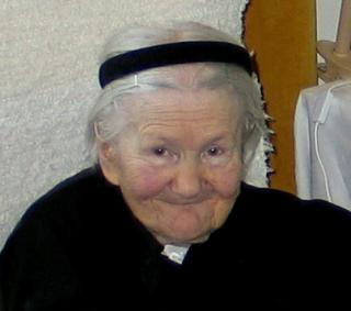 Irena_Sendler,_Warsaw,_Poland,_2007