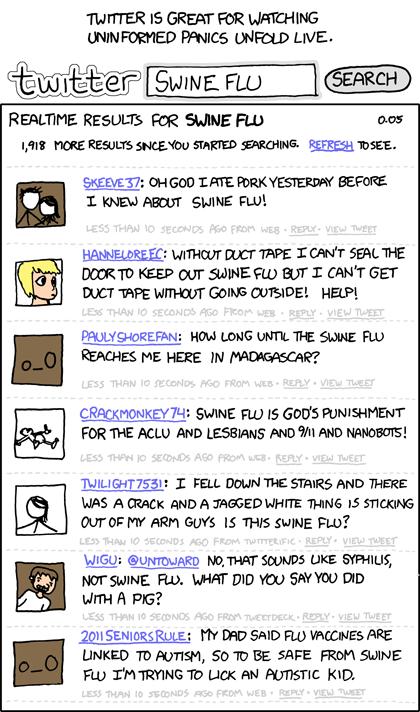 swine_flu humor