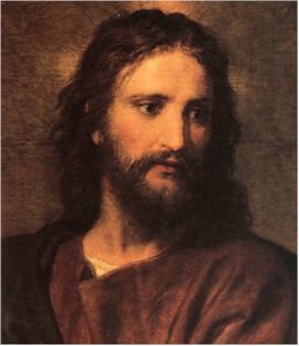 jesus_
